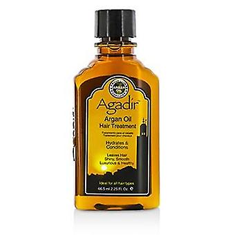 Agadir Argan Oil Hair Treatment (ideal For All Hair Types) - 66.5ml/2.25oz
