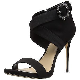 Vince Camuto Women's Dashal hakken sandaal voorstellen