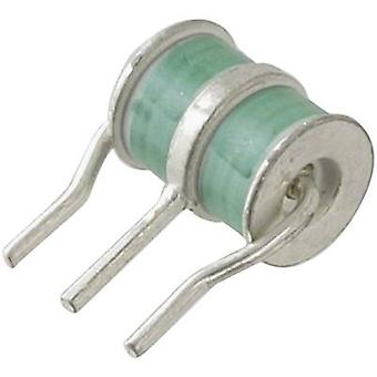 Bourns 2028-23-C2LF Surge arrester SMD 2028 230 V 20 kA 1 pc (s)