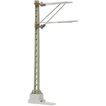 H0 Masts DB Universal Viessmann 4113 1 pc(s)