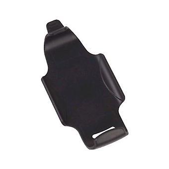 Wireless Solutions Premium Holster for Motorola EM330 - Black