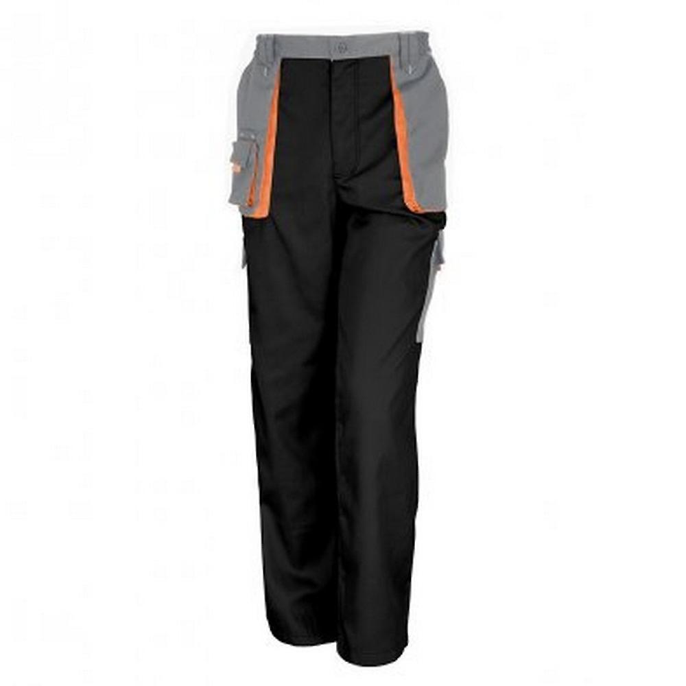 Résultat travail pare-Mens pantalon Lite pm2jzT