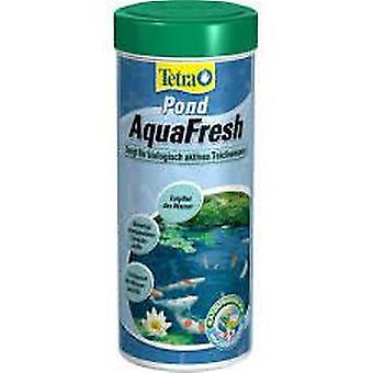Tetra Pond Aquaclean (Fish , Ponds , Algaecides & Water Care)