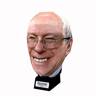 Bernie Sanders - 2016 campagne édition papier modèle Puzzle (26 pièces)