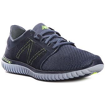 New Balance 730 M730RL4 universal all year men shoes