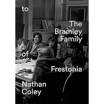 Nathan Coley by Nathan Coley - 9781910221051 Book