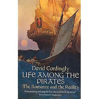 Leven onder de piraten: de romantiek en de werkelijkheid
