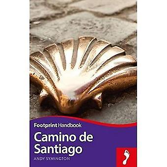 Camino de Santiago (Footprint Handbook)