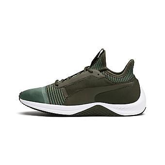 Puma Womens Amp XT Ladies Training Shoes