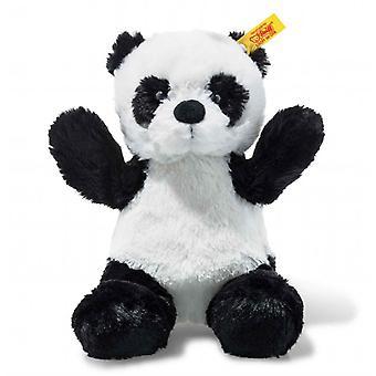 Steiff Ming Panda 18 cm