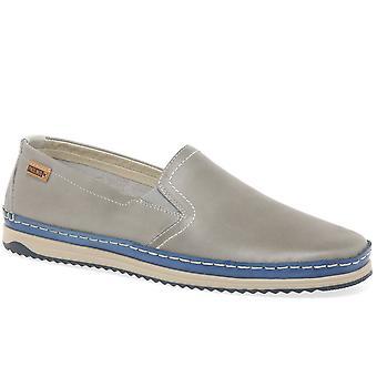 Pikolinos Motril Slip Mens Casual schoenen