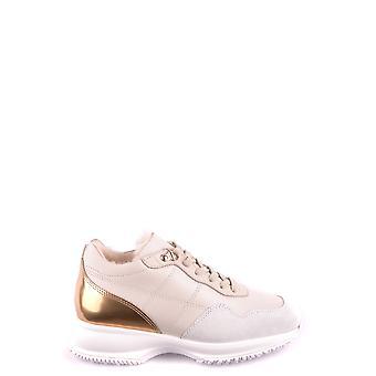 Hogan Hxw00n0j150hr60l9f Donne's Sneakers in pelle multicolore