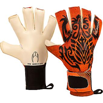 HO SUPREMO PRO II TOTEM ROLL/NEG gants de gardien de but JUNIOR