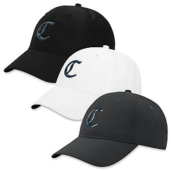 Callaway Golf 2019 C Collection justerbar hætte