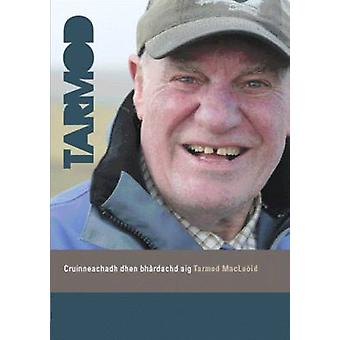 Tarmod by Norman Macleod - 9780861523184 Book