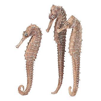 BiOrb Seahorse Set - Natural