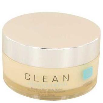 Clean Shower Fresh By Clean Rich Body Butter 5 Oz (women) V728-534206
