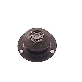 Bilstein 12-116829 Montagesatz