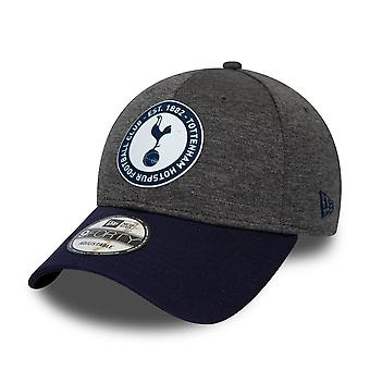 New Era et Tottenham Hotspur 9Forty Cap - Couronne Spurs