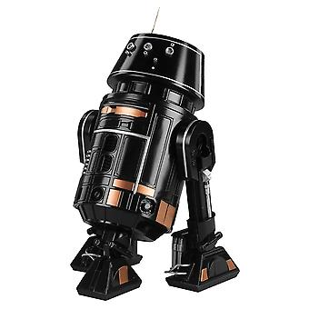Star Wars R5-J2 Imperial Astromech 1:6 Scale Action Figure