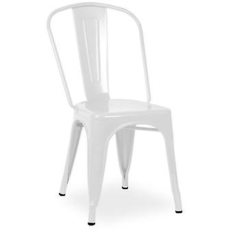 Kuovi Kuovi Chair (Furniture , Chairs , Chairs)