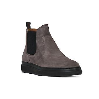IGI & Co Gerard Shoes