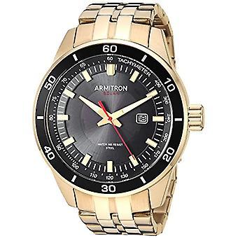 Armitron Horloge Man Ref. 20/5289BKGP