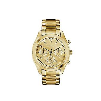Caravelle New York Clock Donna Ref. 44L238