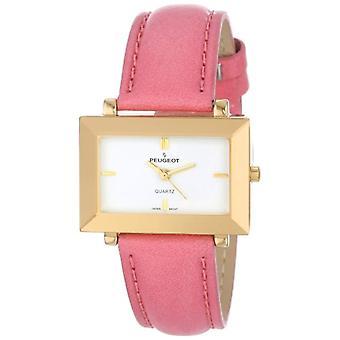 Peugeot Watch Woman Ref. PQ8323PK