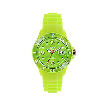Ice-Watch Watch Man Ref. Ss. Ag. B.S.11 (en)