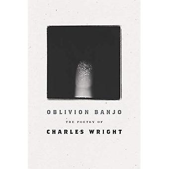 Oblivion banjo