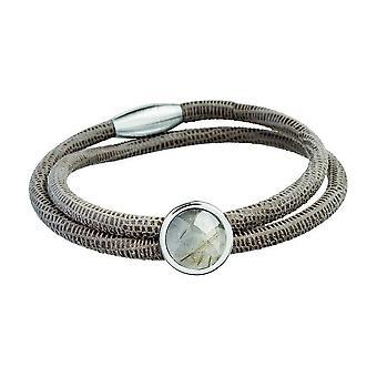 Yvette Ries Bracelet 596542307158
