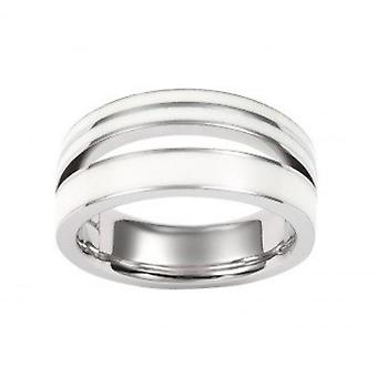 Fossil Ring JF84358040503