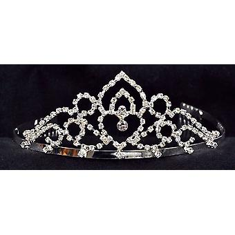 Tiara 2 Inch For Adults - 18996
