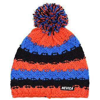 Nevica Unisex Vail Beanie Hat Headwear