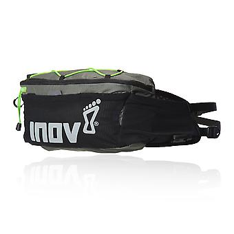 Inov8 Race Elite 3L Taille Pack - AW20