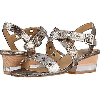Vaneli Womens Chatel Open Toe Casual Ankle Strap Sandals