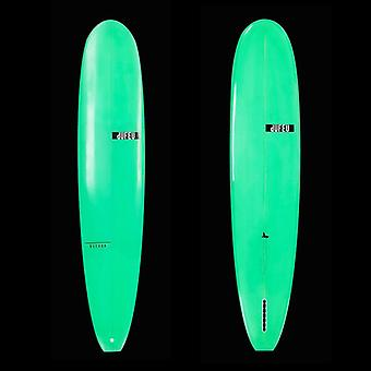 Planches de surf Sdf - decoda