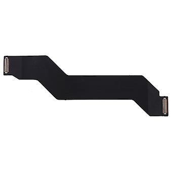 For OnePlus 7T LCD-skjerm hovedkort Flex kabel Flex kabeltilkobling kabel reparasjon