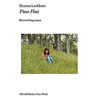 Sharon Lockhart: Pine Flat (Afterall Books / One Work)