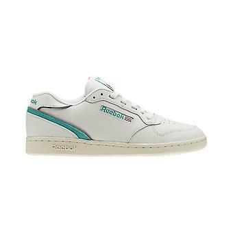 Reebok Act 300 Mu CN3844 zapatillas de moda