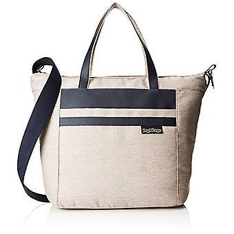 Peg Perego IABO3100-PL31BA36 Luxe Bag