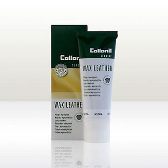 Collonil CLASSIC WAX LEATHER CLEANER