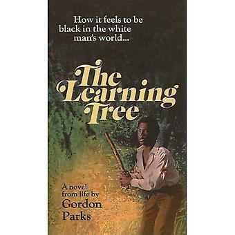 A árvore de aprendizagem