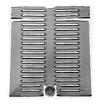 Eheim Gittermodul 2252 (Fische , Filter und Pumpen , Außenfilter , Innenfilter)