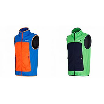 Regatta Mens Lankin Bodywarmer