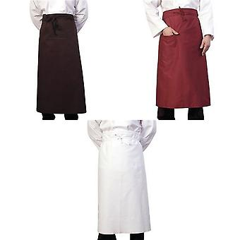 BonChef 36 Inch Chef/Bar Apron