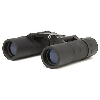 New Barska Focus Free 9 X 25 Binoculars Walking Binoculars Black