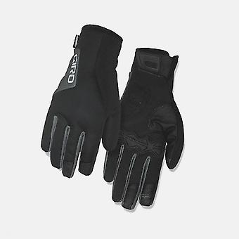 Giro Wm Candela 2.0 Water Resistant Insulated Windbloc Cycling Gloves