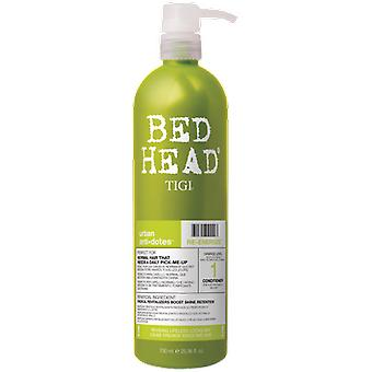 Bed Head Urban Antidotes Re Energize Conditioner 750 ml
